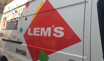 LEM'S