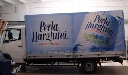 Inscriptionare prelate camioane