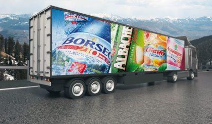 borsec_kamion
